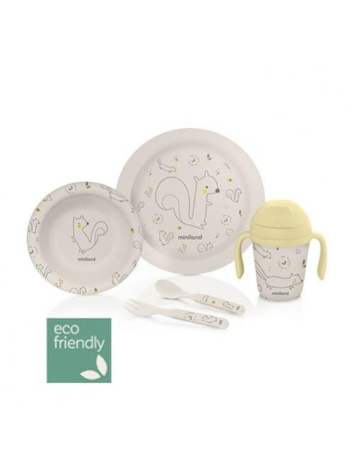 Set-vajilla-bebes-comidas-NaturMeal-Chip-miniland-ecofriendly-eco-friendly-bamboo-bambu-accesorios-puericultura-tienda-online-zaragoza
