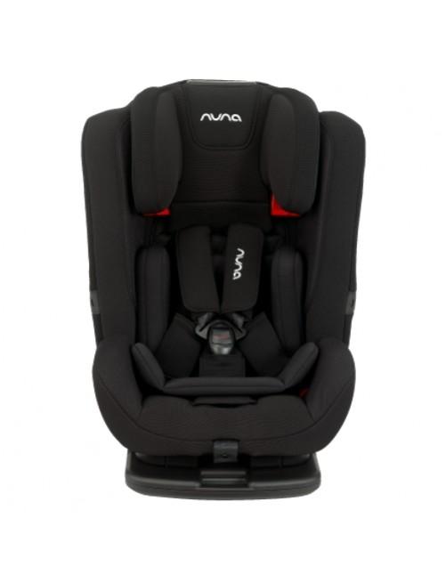 silla-coche-nuna-myti-grupo-1-2-3-evolutiva-caviar-puericultura-seguridad-bebe-accesorios-tienda-online-zaragoza
