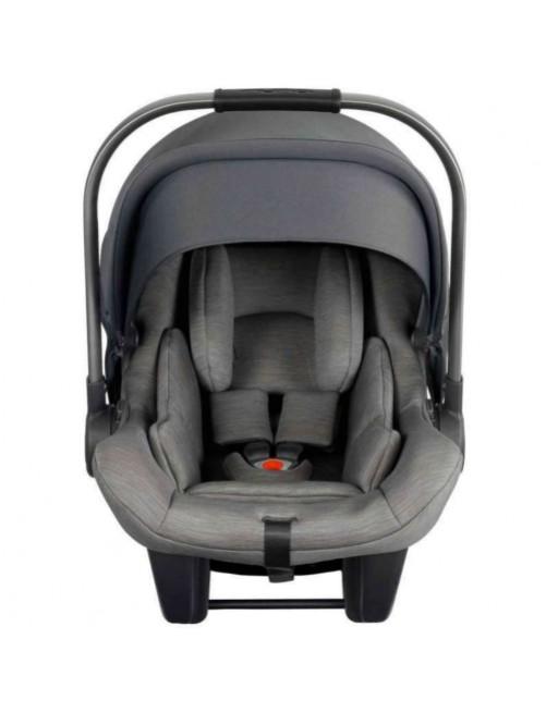 silla-coche-nuna-pipa-lite-con-base-isofix-fog-grupo-0+-puericultura-seguridad-contramarcha-bebe-accesorios-tienda-online-zaragoza