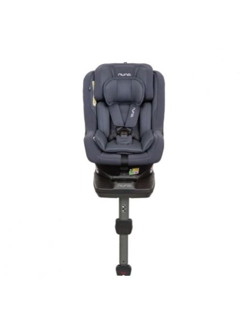 silla-de-auto-rebl-plus-nuna-aspen-Grupo-0-1-seguridad-bebe-accesorios-puericultur-tienda-online-zaragoza