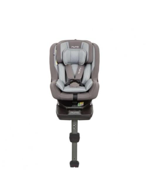 silla-de-auto-rebl-plus-nuna-frost-Grupo-0-1-seguridad-bebe-accesorios-puericultur-tienda-online-zaragoza