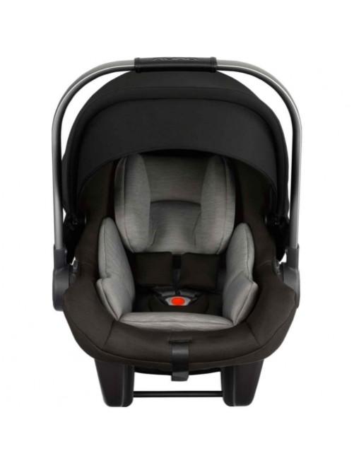 silla-de-coche-nuna-pipa-lite-con-base-isofix-ebony-grupo-0+-puericultura-seguridad-contramarcha-bebe-accesorios-tienda-online-zaragoza