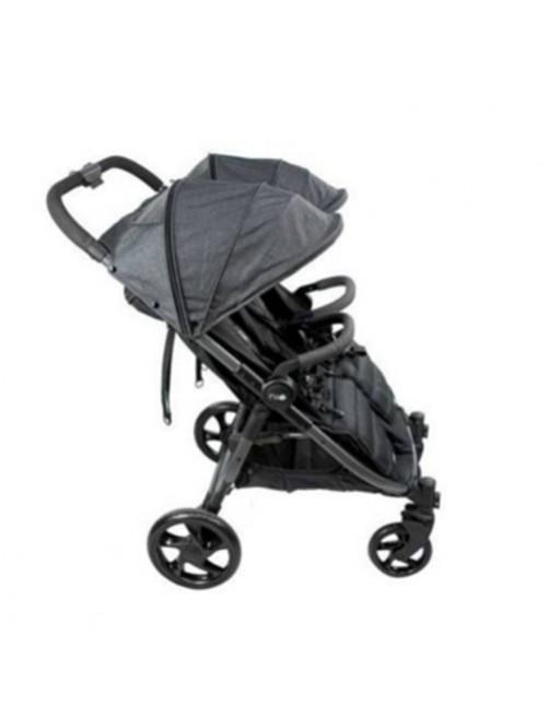 Silla-Gemelar-VenT-Twin-Niu-Carro-Bebe-Tienda-Zaragoza-Mama-Online-Puericultura-Hermanos