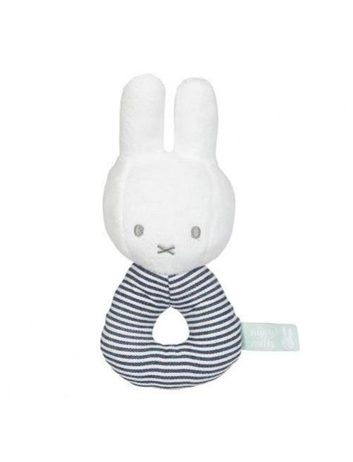 Sonajero-miffy-ABC-olmitos-bebe-accesorios-puericultura-tienda-online-zaragoza