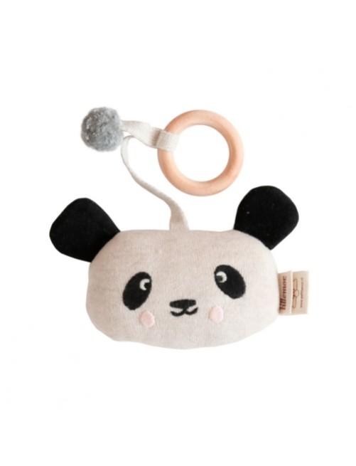 Sonajero-Panda-EEf-Lillemor-Bebe-Acesorios-Puericultura-Tienda-Online-Zaragoza