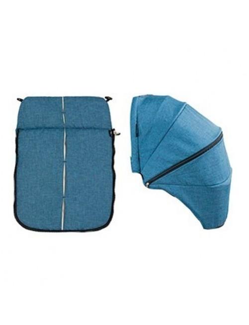 Textil-Capazo-Idigo-Silla-Niu-VentT-Bebe-Carro-Tienda-Zaragoza-Puericultura-Online-Mama
