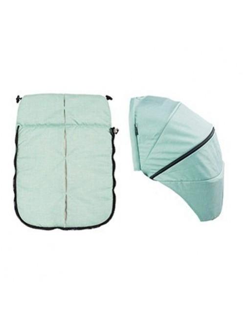 Textil-Capazo-Pepperm-Cubrepies-Capota-Silla-Niu-VentT-Bebe-Carro-Tienda-Zaragoza-Puericultura-Online-Mama