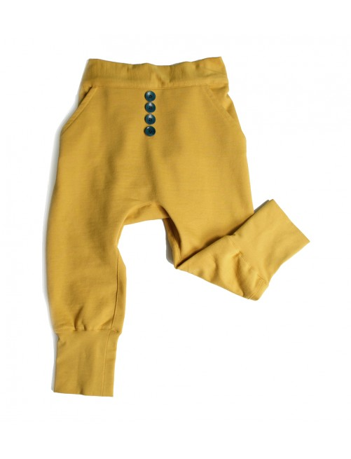 Pantalón Monikako Kids Lartok