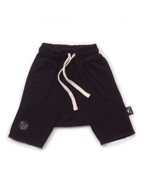 Pantalon Corto Nununu Harem shorts