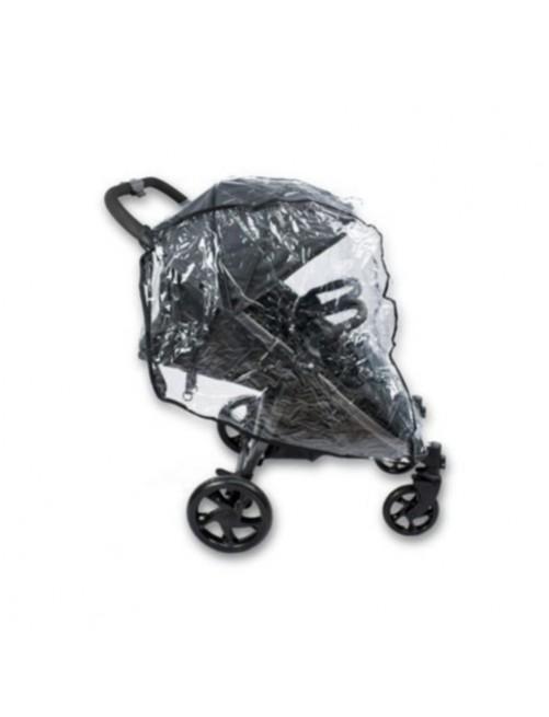 Plástico de lluvia para Silla Niu VentT