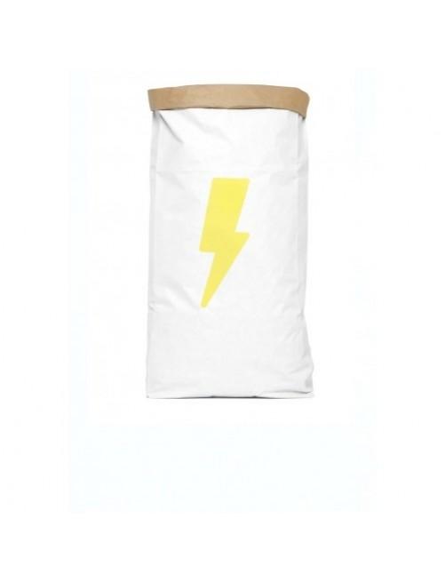 Saco Organizador Be-Nized Bags Rayo