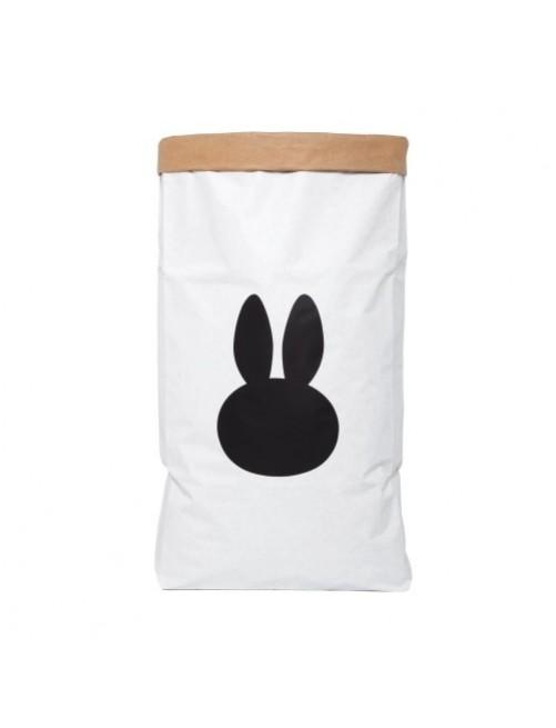 Saco Organizador Be-Nized Bags Bunny