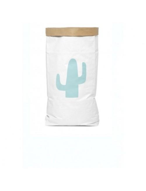 Saco Organizador Be-Nized Bags Cactus