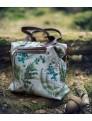 Bolso Cambiador Elodie Details Diper Bag Forest Flora2