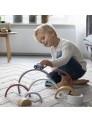 Arcoiris-madera-littel-dutch-juguetes-niños-desarrolo-montesori-tienda-online-zaragoza-juego