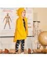 Chubasquero_Kukukid_Dino_Yellow_Dinosaurioa_Cresta_Niños_Moda_Infantil_Urbana_Alternativa_Tienda_Online_Zaragoza_raincoat-yellow-Ropa-1
