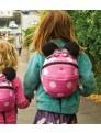 Mochila LittleLife Minnie Mouse  Big toodler daysack backpack 2