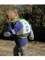Mochila Little Life Buzz Lightyear toodler daysack backpack 3