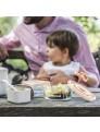 Miniland-set-2-go-to-natursquare-bunny-naranja-tupper-tupperware-comida-accesorios-bebes-escofriendly-puericultura-tienda-online-zaragoza