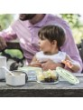Miniland-set-2-go-to-natursquare-chip-verde-tupper-tupperware-comida-accesorios-bebes-escofriendly-puericultura-tienda-online-zaragoza