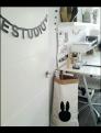 saco_organizador_be-nized_bags_bunny_juguetes_decoracion_habitacion_ninos_accesorios_tienda_online_zaragoza 3