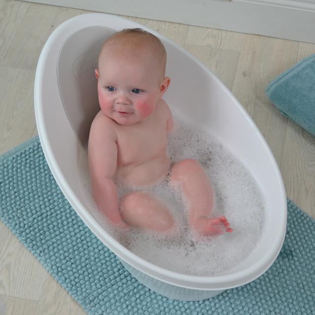 bañera-shnuggle-bebe-sentado-2