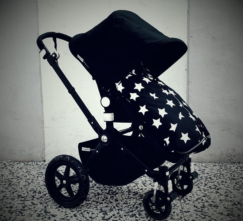 Accesorios baratos para bebe