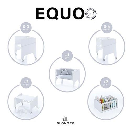 minicuna-alondra-colecho-5-en-1-puericultura-accesorios-bebes-dormir-cuna-tienda-online-zaragoza