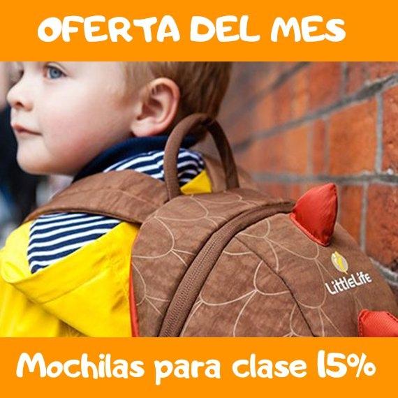 mochilas-niños-bebes-puericultura-modainfantil-zaragoza-tienda-online