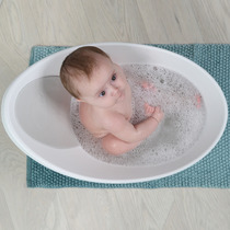 bañera-shnuggle-bebe-sentado