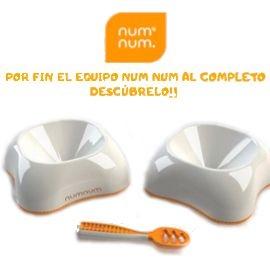 NumNum-cuchara-beginer-bolw-comida-accesorios-bebe-puericultura
