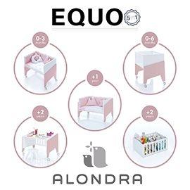 Mobiliario-alondra-minicuna-equo