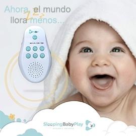 Banner_Sleeping_baby_play_sleepingbabyplay_puericultura_bebe_sonajero_musica_relajante_dormir_tienda_online_zaragoza