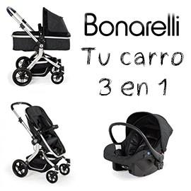 Carro-silla-paseo-bonarelli-3-en-1-accesorios-bebes-puericultura-tienda-online-zaragoza