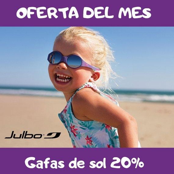 gafas-de-sol-julbo-bebe-niño-niña-modainfantil-zaragoza-tienda-online
