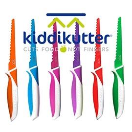 Kiddikutter-cuchillo-aprendizaje-bebes-niños-niñas-accesorios-comida-puericultura-tienda-online-zaragoza