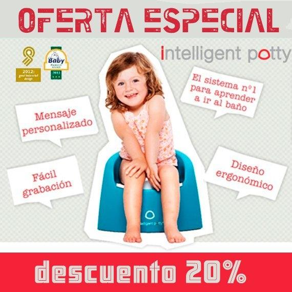 Orinal-intelligent-potty-bebe-puericultura-innovadora-zaragoza-tienda-online