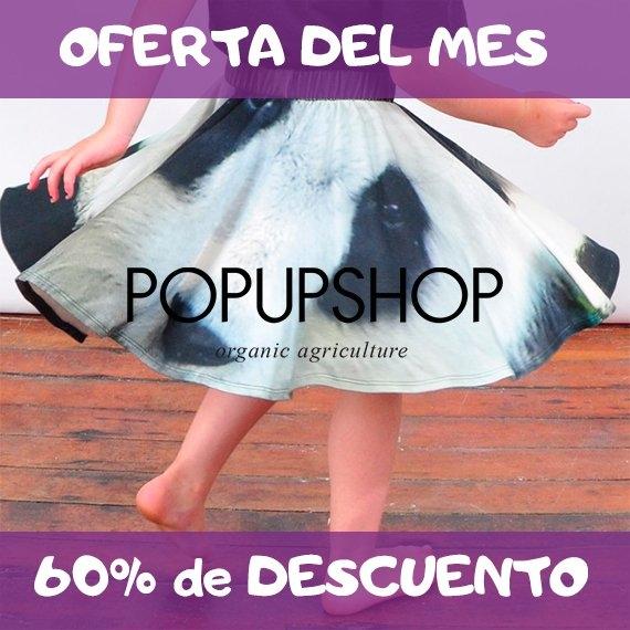 Popupshop-algodon-organico-bebe-moda-infantil-zaragoza tienda online