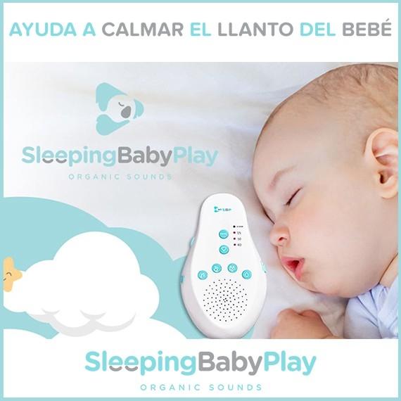 Sleeping-baby-play-sonajero-bebes-dormir-sonidos-organicos-puericultura-tienda-online-zaragoza