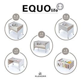 alondra-minicuna-mobiliario-bebe-dormir-colechoaccesorios-tienda-online-zaragoza