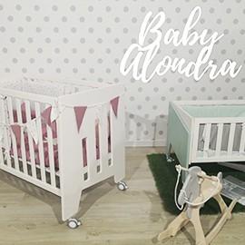 alondra-mobiliario-infantil-bebes-cunas-minicunas-colecho-convertibles-evolutivo-modular-accesorios-tienda-online-zaragoza