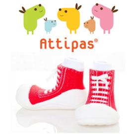 Attipas zapatillas zapatos bebe puericultura accesorios