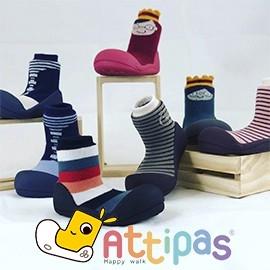 banner-attipas-primeros-pasos-zapatillas-zapatos-bebe-accesorios-puericultura-zaragoza-tienda-online