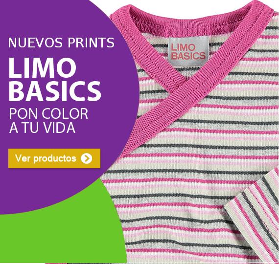 moda-infantil-diferente-alternativa-divertida-comoda-original-urbana-zaragoza-online-bebe-organica-algodon-organico