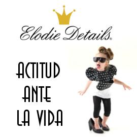 elodie-details-peq-moda-infantil-accesorios-bebe-puericultura