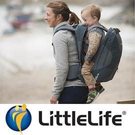 mochila-portabebes-littlelife-accesorios-puericultura-porteo-tienda-online-zaragoza