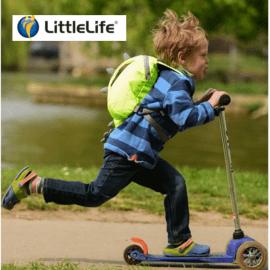 littlelife-mochila-verano-colegio-parque-excursion-accesorios-tienda-online-zaragoza