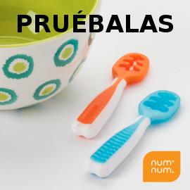 blw-baby-led-weaning-cucharas-bebe-accesorios-comida-comer-puericultura-tienda-online-zaragoza