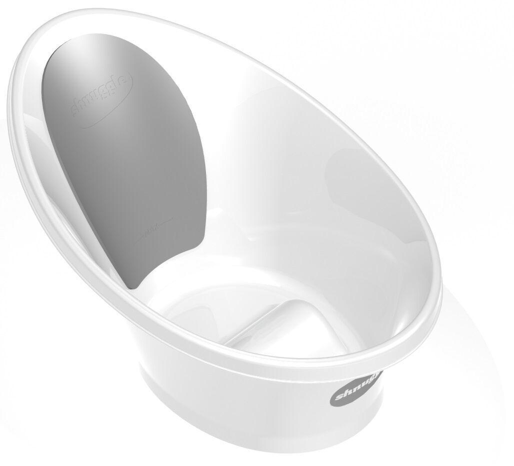 bañera-shnuggle-baño-bebes-puericultura-online-tienda-zaragoza