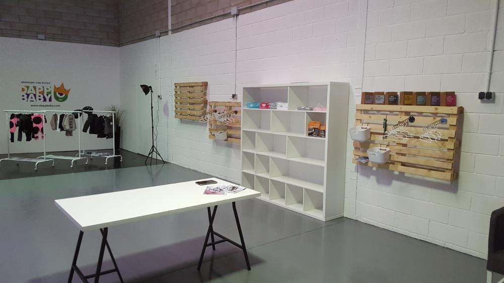 tienda showroom3